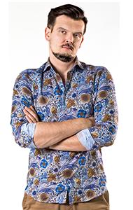 Maciek Adamczyk