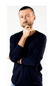 Karol Kopiec
